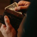 Minimumloon 2021 verhoogd: wat verandert er voor jou?