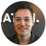 Jelle van Hoogen | Ymatch | Recruitment Consultant