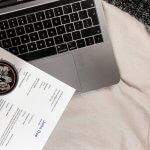 Een opvallend CV maken: met deze 5 tips spring jij eruit!